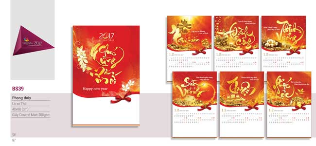 Quy cach bao gia in lich tet 2017