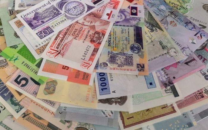 Giải đáp thắc mắc: Lì xì 2021 dùng tiền gì cho sang?